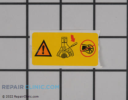 Decal 530057414 Main Product View