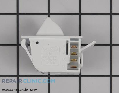 Door Switch DA34-10120E Main Product View