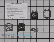 Repair Kit - Part # 1984462 Mfg Part # 530035185