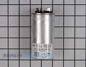 Capacitor - Part # 2335675 Mfg Part # S1-02425338700