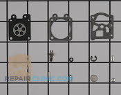 Repair Kit - Part # 2444173 Mfg Part # K10-WTE