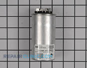 Run Capacitor - Part # 2335569 Mfg Part # S1-02423998700