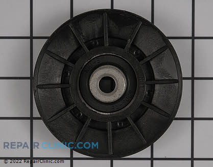 V-Idler Pulley 194326 Main Product View