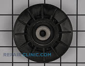 V-Idler Pulley - Part # 1660086 Mfg Part # 194326