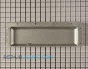 Drip Tray - Part # 2339559 Mfg Part # S1-07319812570