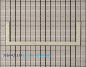 Gasket - Part # 2338671 Mfg Part # S1-02814773000