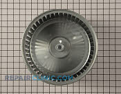 Blower Wheel - Part # 2760056 Mfg Part # 96839