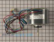 Condenser Fan Motor - Part # 2759973 Mfg Part # 1172201