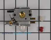 Carburetor Assembly - Part # 2687664 Mfg Part # C1U-K52