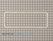 Gasket - Part # 2762138 Mfg Part # 1012595