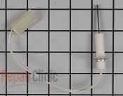 Spark Electrode - Part # 2759987 Mfg Part # 1172533