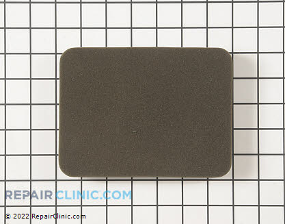 Air Filter 310683001 Main Product View