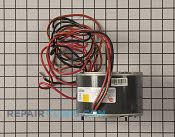 Condenser Fan Motor - Part # 2759910 Mfg Part # 1085927
