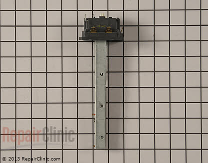 Limit Switch 1002743 Main Product View