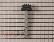 Limit Switch - Part # 2759831 Mfg Part # 1002743
