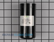 Capacitor - Part # 2386318 Mfg Part # P281-1766