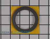 Gasket - Part # 2759871 Mfg Part # 1014425