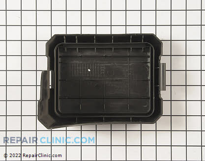Air Cleaner Cover 310684001 Main Product View