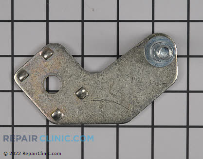 Bracket 987-02332 Main Product View
