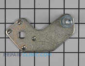 Bracket - Part # 1620974 Mfg Part # 987-02332