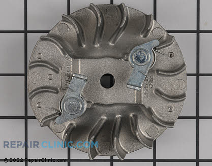 Flywheel 545016305 Main Product View