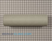 Hose - Part # 2100843 Mfg Part # 2112500013