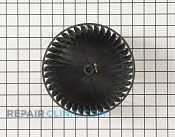 Blower Wheel - Part # 2384298 Mfg Part # LA21AA074