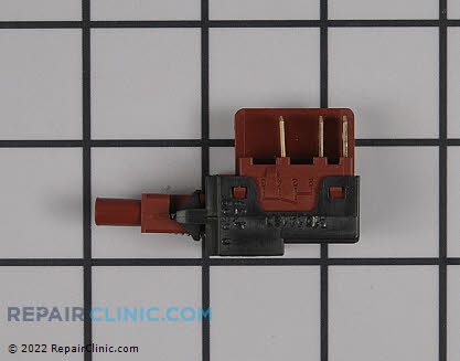 On - Off Switch 667486 Main Product View
