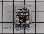 Relay - Part # 2335566 Mfg Part # S1-02423972000