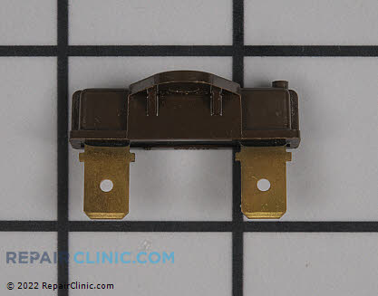 Thermal Fuse S99521763 Main Product View