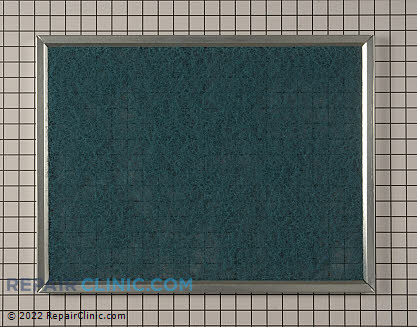 Air Filter 317659-402 Main Product View