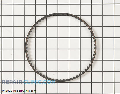 Belt: V-Belt 14400-Z0D-003 Main Product View