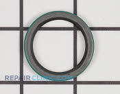 Oil Seal - Part # 2139805 Mfg Part # 100863