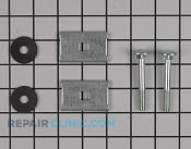 Stacking Kit - Part # 1096855 Mfg Part # 00182243