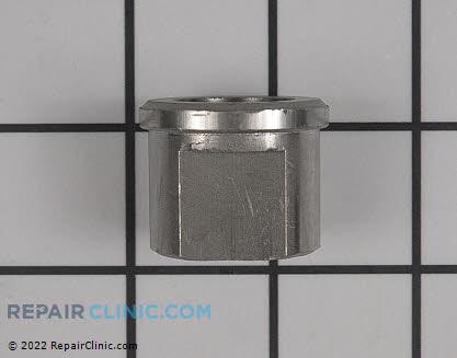 Bearing 2156316SM Main Product View