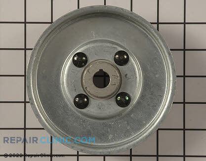Drum Brake 7600142YP Main Product View
