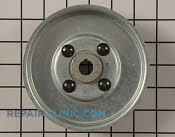 Drum Brake - Part # 2209189 Mfg Part # 7600142YP