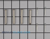 Shear Pin - Part # 2320640 Mfg Part # 1686806YP