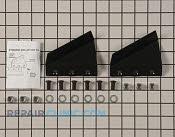 Air Lift Kit - Part # 2306248 Mfg Part # 7060480SM