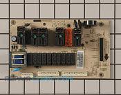 Main Control Board - Part # 1974168 Mfg Part # WB27X11114