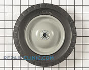 Wheel - Part # 2207035 Mfg Part # 7035727YP