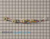 Wire Harness - Part # 1551877 Mfg Part # W10239016