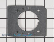 Cylinder Head Gasket - Part # 2267170 Mfg Part # V100000100