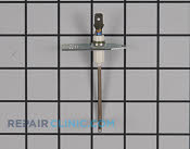 Flame Sensor - Part # 2765233 Mfg Part # 1070952