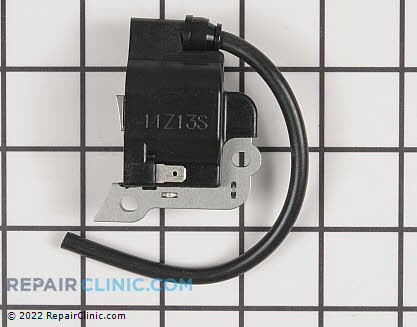 Ignition Coil 374701101 Main Product View