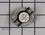 Limit Switch - Part # 2761185 Mfg Part # 1008445