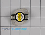 Limit Switch - Part # 2771665 Mfg Part # 1171325