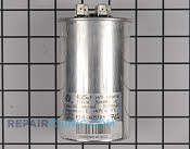 Run Capacitor - Part # 2759964 Mfg Part # 1172118