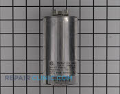 Run Capacitor - Part # 2759965 Mfg Part # 1172119