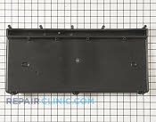 Base Panel - Part # 2772283 Mfg Part # 1172230